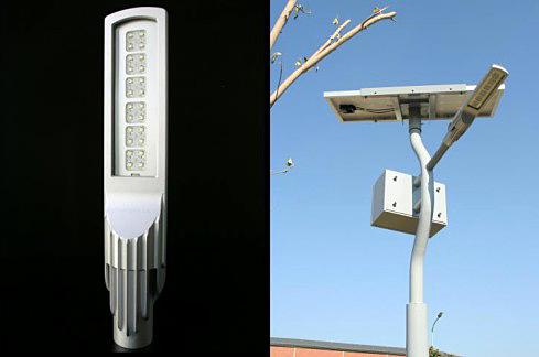 Светодиодные панно для улицы - купить в интернет магазине