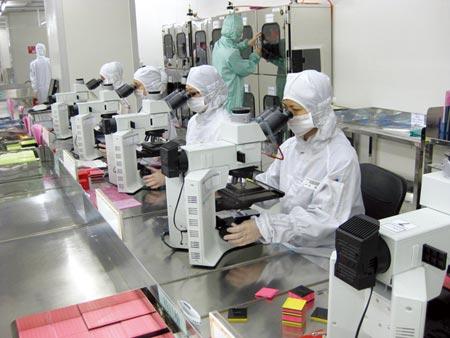 Картинки по запросу производство полупроводников