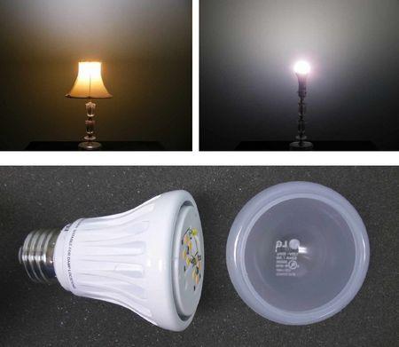 Настольные лампы - | Интернет-магазин